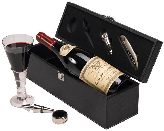 market growth of imported wine in 48 million wine lovers in china feb 24, 2017 a growing number of middle class  chinese citizens is drinking imported wines they also drink more frequently,.