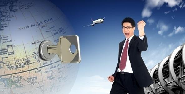 Top 10 rules for doing business in China