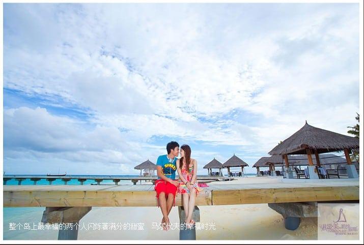 Weibo Marketing: Top Villa Hotel Choice for Marketing