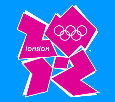 London Olympic Games Marketing in China