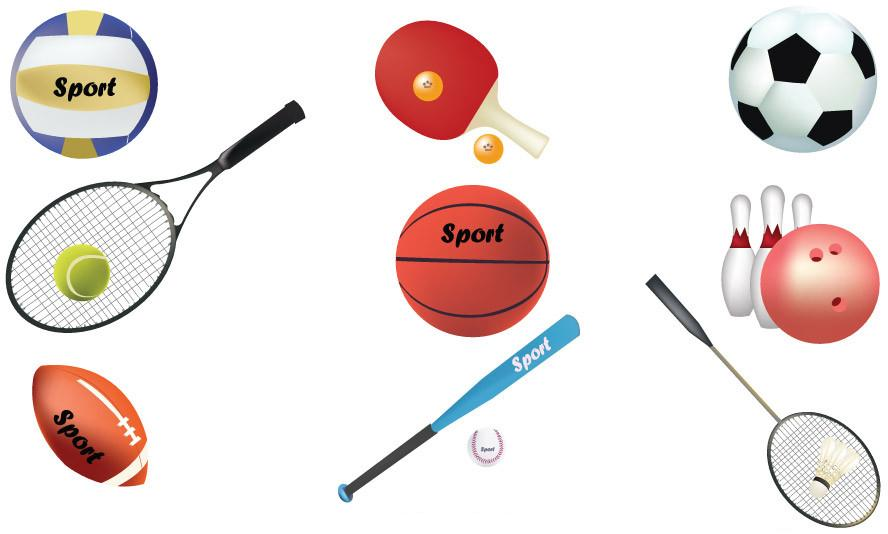 Sports Goods Market in Second-tier Cities of China