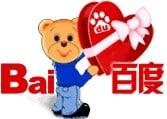 Online Community of Clothing Brands on Baidu Tieba