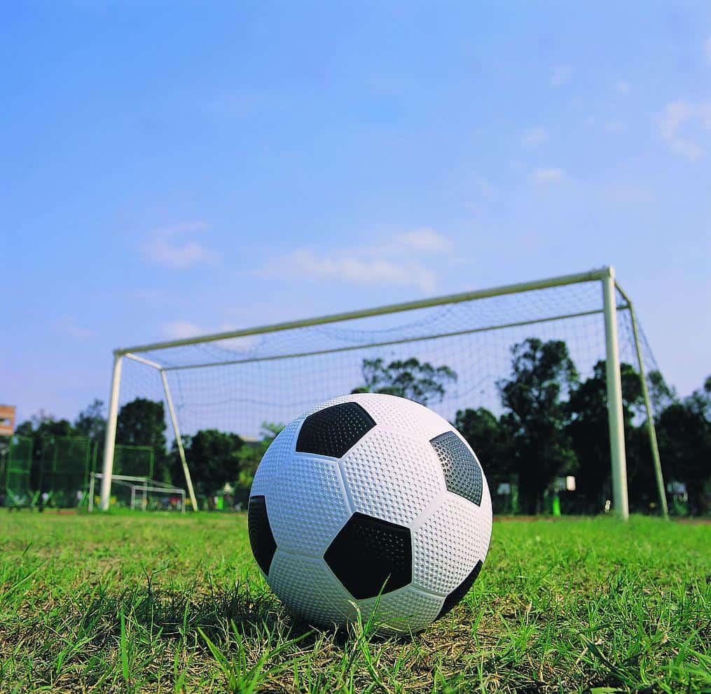 market football