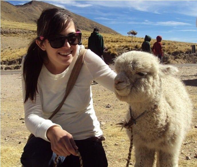 Go Overseas: Volunteer Abroad