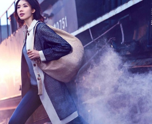 Chinese Tourists Are Changing the Global Retail Strategy