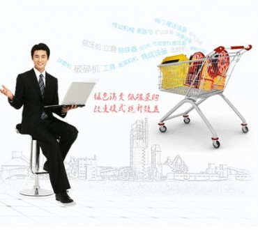 success factors of ecommerce in china Citation: zhang, s (2017) factors that impact on the success of e-commerce for b2c smes in china an unpublished thesis submitted in partial fulfillment of the.