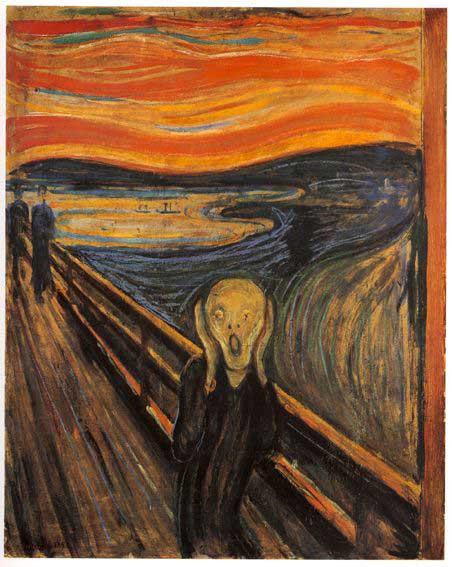 le-cri-Munch