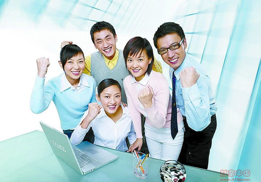 Which solutions to work in China?