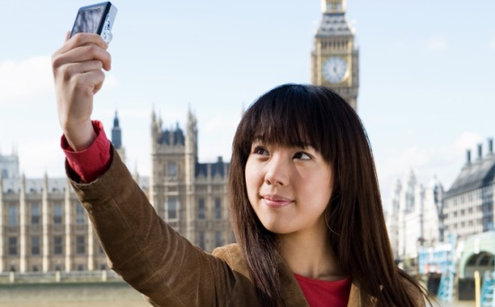 China Travel Market: trends and opportunities