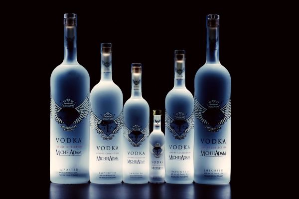 F-Vodka-Luxury-Collection