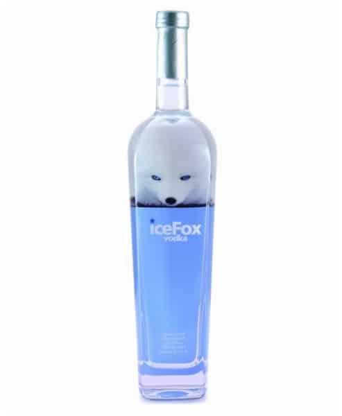 Ice-Fow-Vodka
