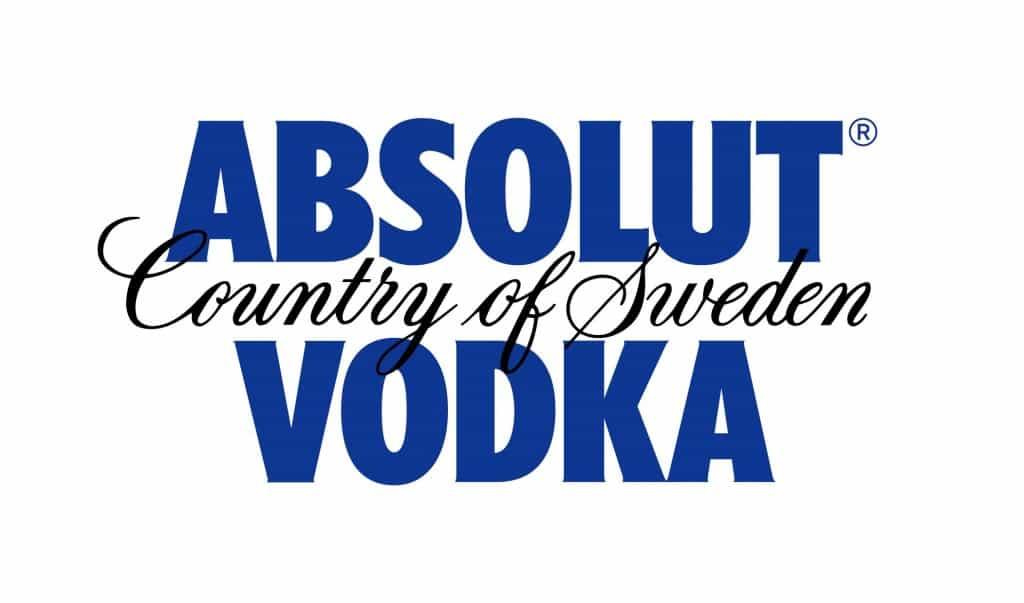 absolut-logo1-1024x603