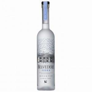 vodka-belvedere-pure-300x300