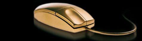 Key data on the digital luxury market