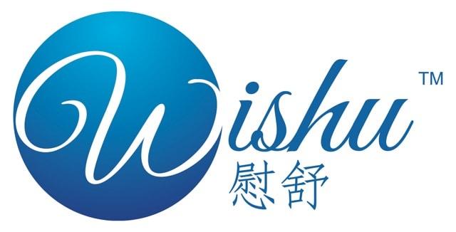 Logo cn en