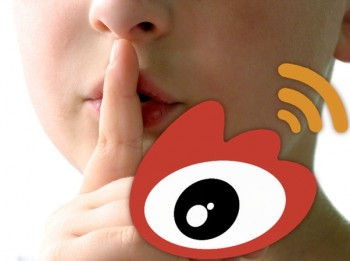 Survey finds that Sina Weibo users are less active this year