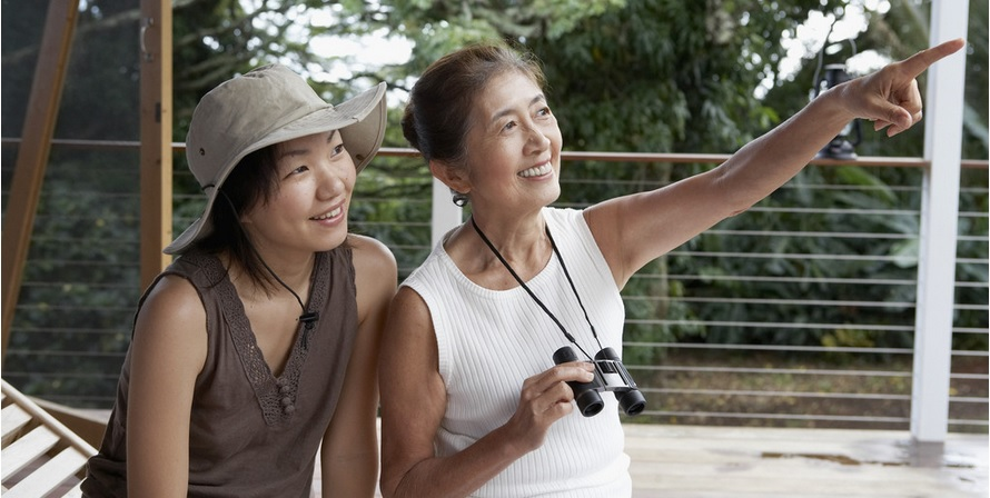 7 top Online Tools to catch Chinese Tourists