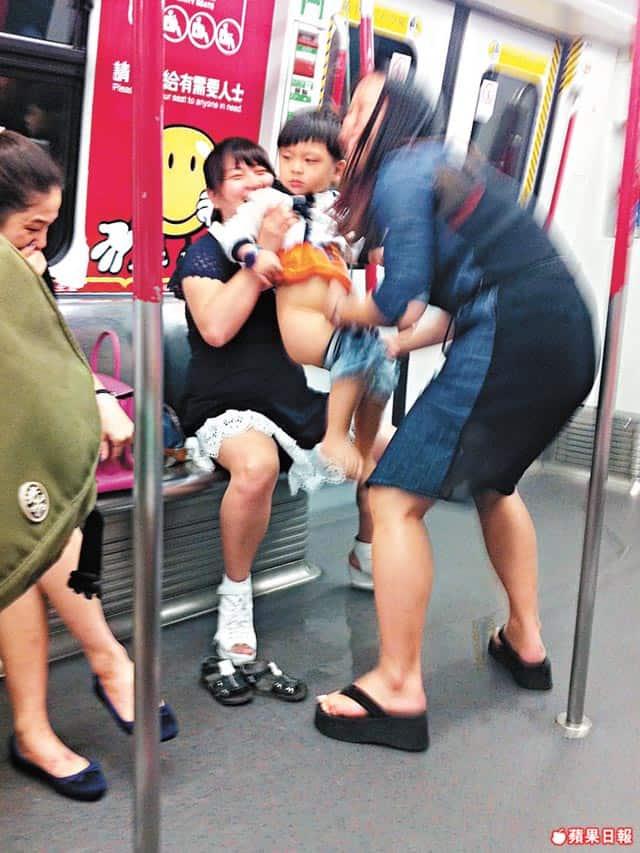 baby-Chinese.jpg