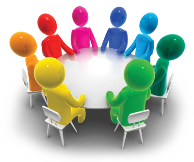 Daxue consulting is the leader for Focus Groups in China