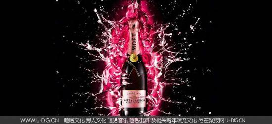 How to develop the Chinese champagne market ?