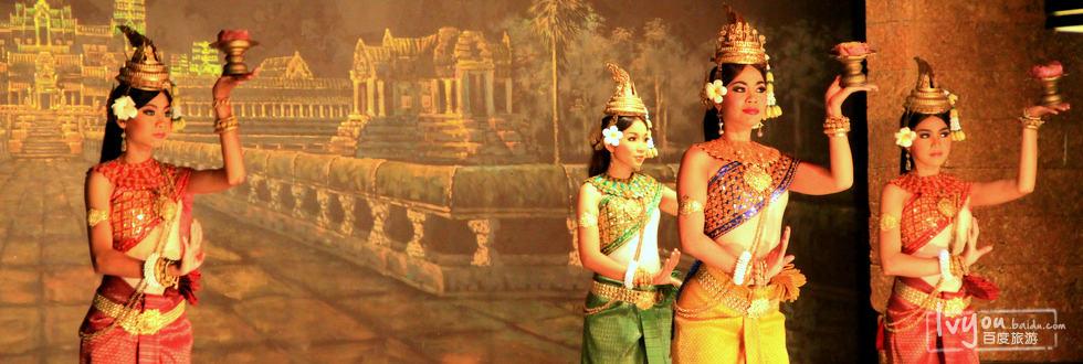 entertainment cambodia china