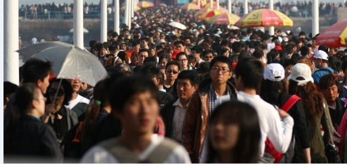 4 major trends in China's tourism industry