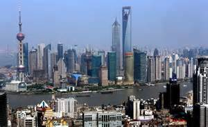 China is the best destination for expatriates in 2013