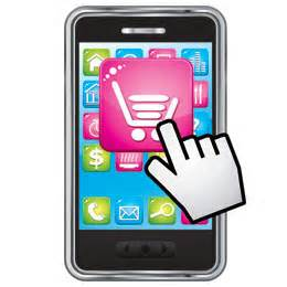 The golden age of mobile commerce