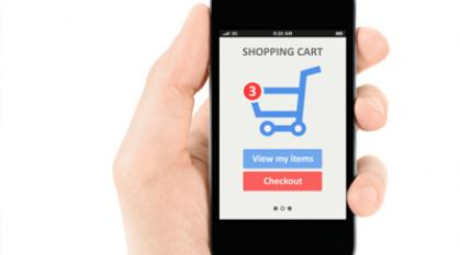 mobile_consumer