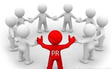 10 Tips for Success of PR in China