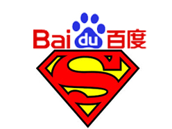SEO on Baidu: How Brand can Become visible in China?