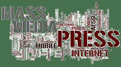 relations_presse_strategie_presse2
