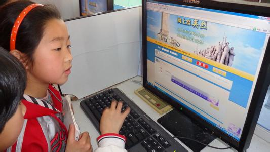 The boom of China's online education market