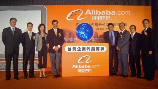 When Alibaba buy Youku/Tudou