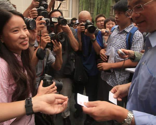 US-Ambassador-to-China-resigns_st_th
