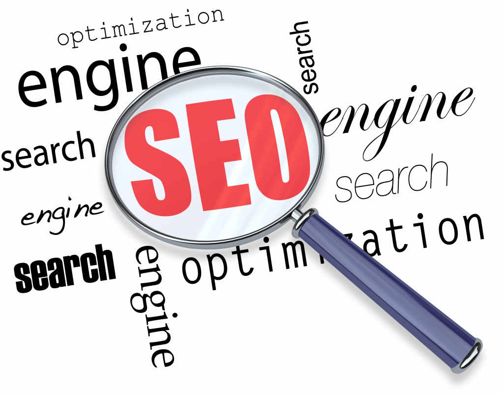 Baidu SEO is critical for doing business in China