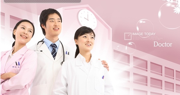 E-reputation in the health sector in China