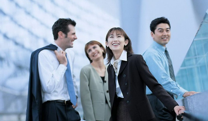 PEO services are the perfect solution for foreign companies in China