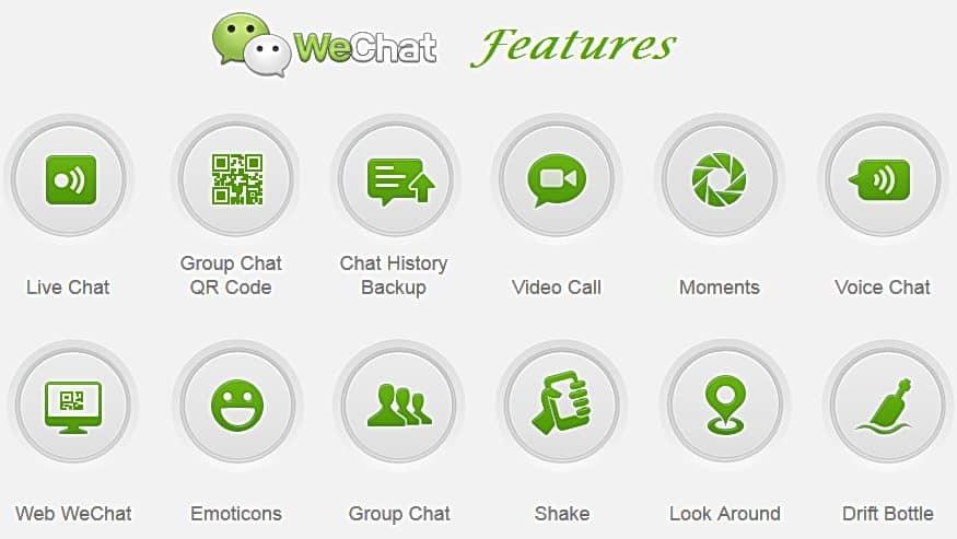 wechat-features2-geekheck-tk