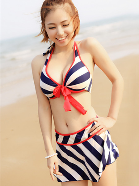 Reasons why liposuction is growing in China?