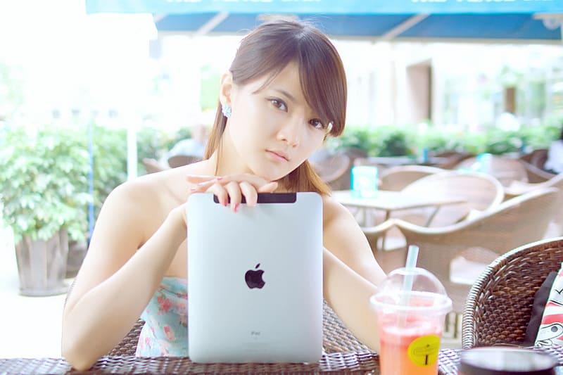 recherche-sur-Tablette-chinois-voyage-référencement-naturel