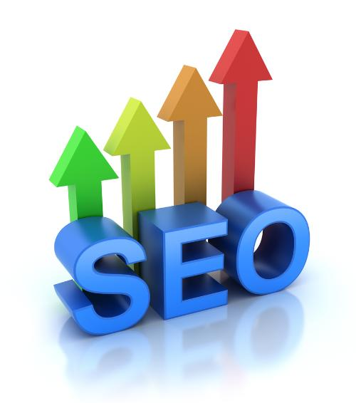 SEO in China, the keys to success