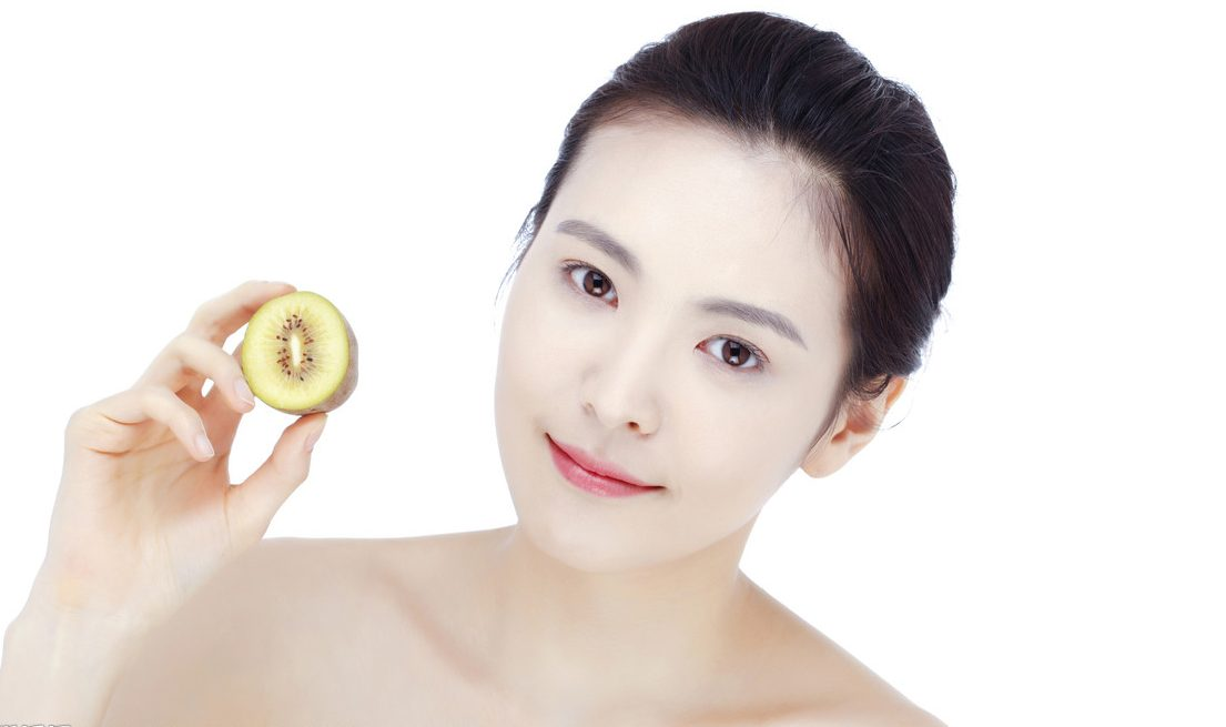 What you need to understand to export your cosmetics to China