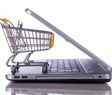 10 ways to market your e-commerce website in China