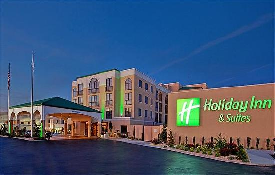 holiday-inn-hotel-and