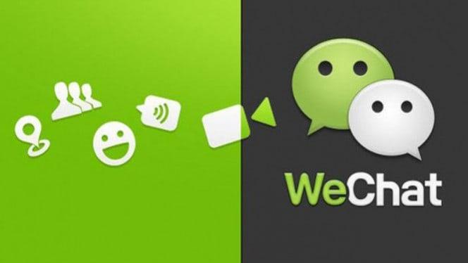 WeChat-Header-664x374