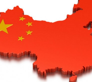 The new way to export in China easily