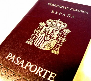 5 tips to attract Chinese tourists in Spain