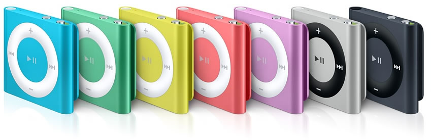 ipod-shuffle-4g-colores