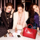 How foreign brands should penetrate in the Chinese market